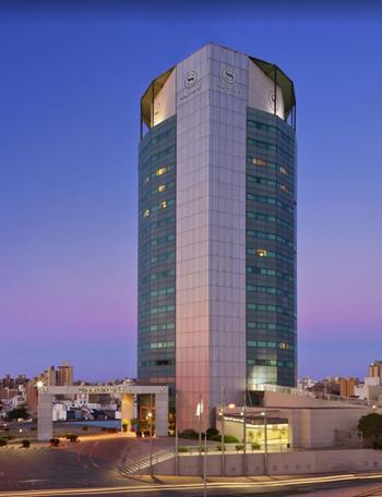 Sheraton-Cordoba-Hotel-350