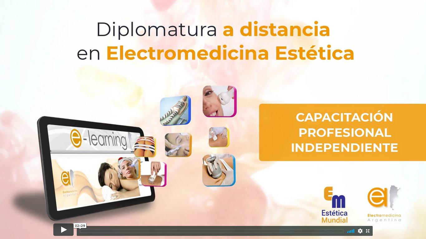 Promo Diplo para web congreso EM