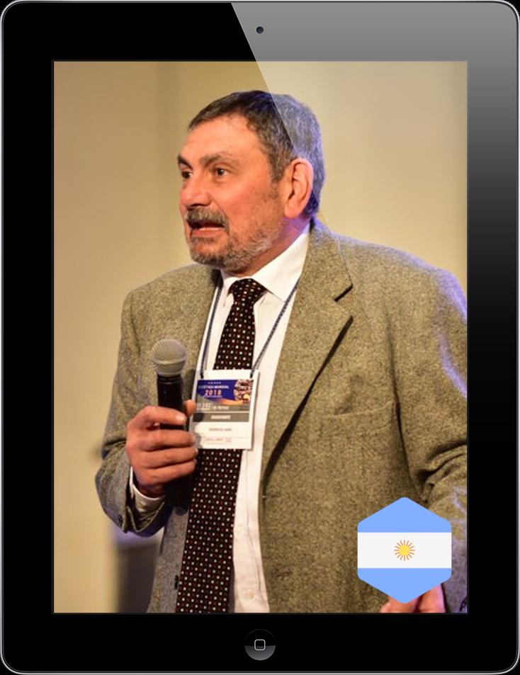 Néstor Hugo Ficosecco