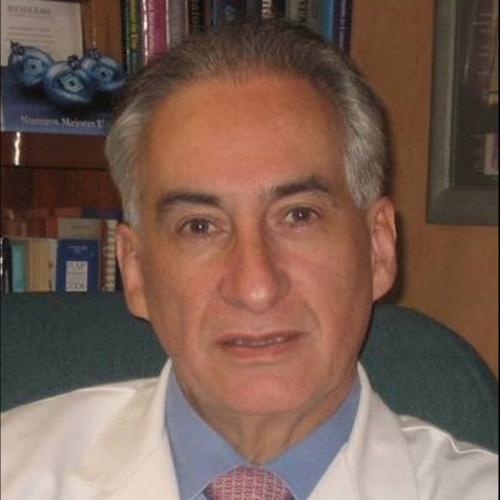 Dr. Atamoros