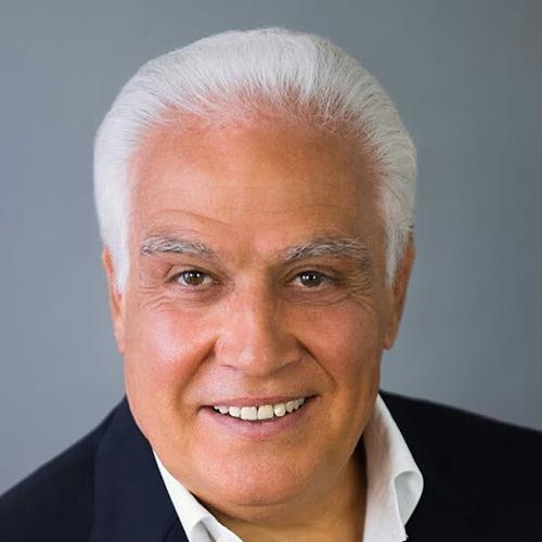 Dr. Ceccarelli