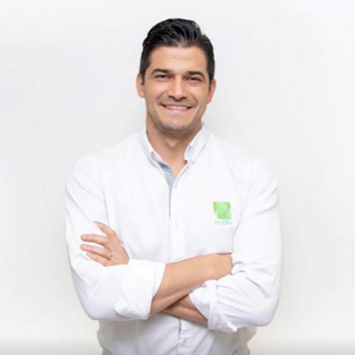 Dr. Godoy Muller