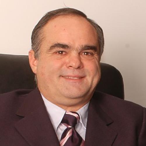 Michalewicz Ariel 2021